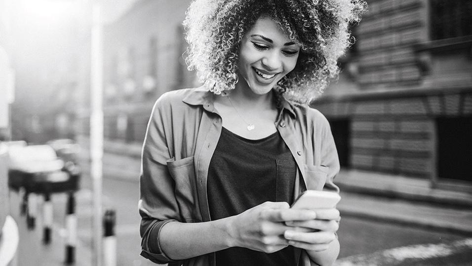 Otelo Sim Karte Aktivieren.Der Otelo Kundenservice Wir Helfen Dir Weiter