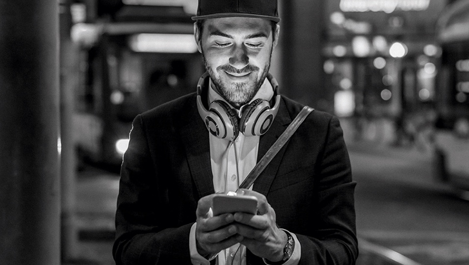 Vodafone Sim Karte Sperren.Der Otelo Kundenservice Wir Helfen Dir Weiter