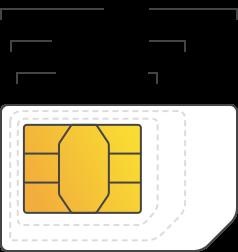 Otelo Sim Karte Aktivieren.Mein Otelo Login