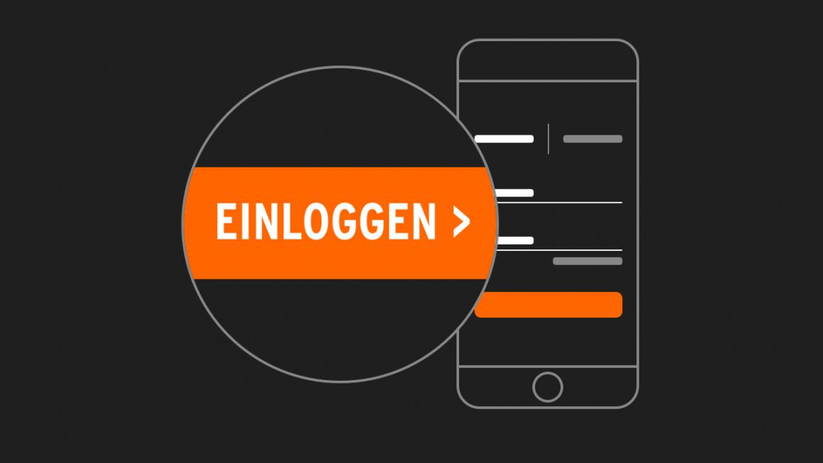 Smartphone Und Handy Vertrag Verlängern Otelo