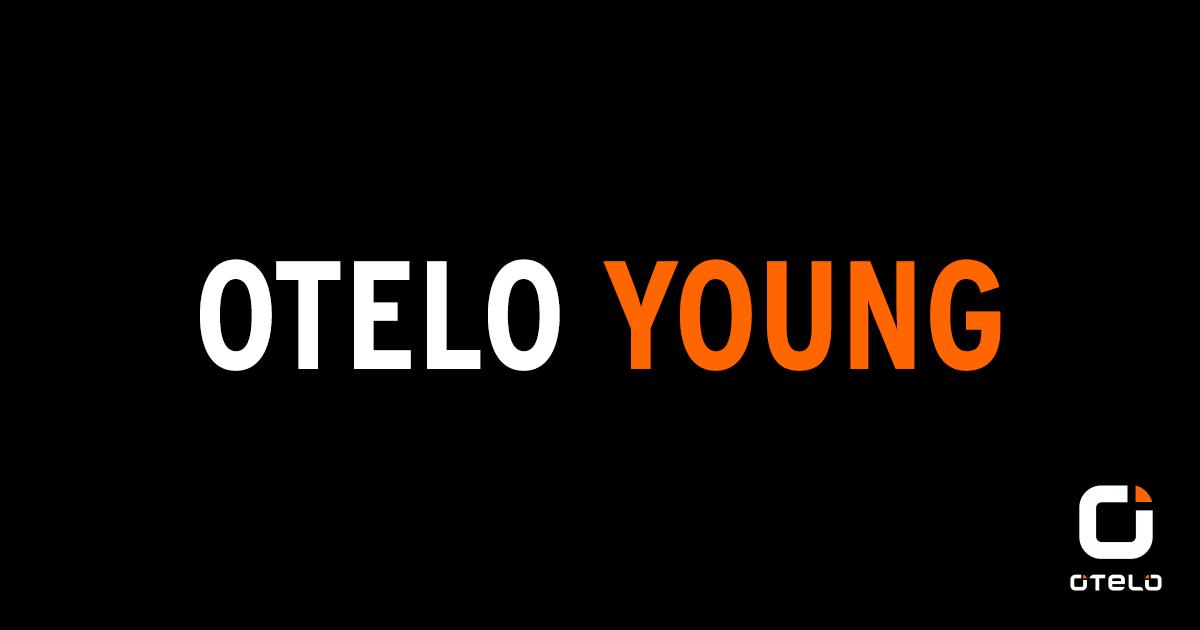 Handytarife für junge Leute, Schüler und Studenten   otelo