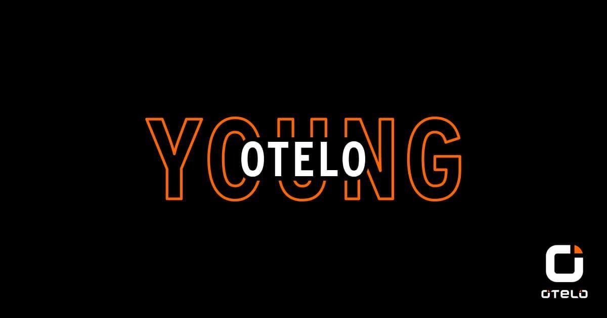 Handytarife für junge Leute, Schüler und Studenten | otelo